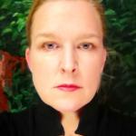 Johanna Rosenqvist