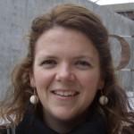 Hanne Beate Ueland